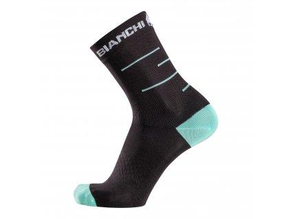 Ponožky Bianchi Milano ORETO