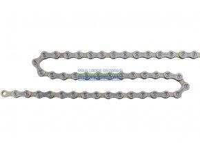 ŘETĚZ SHIMANO CN-HG54 10 RYCHL MTB 116