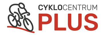 Cyklocentrum PLUS