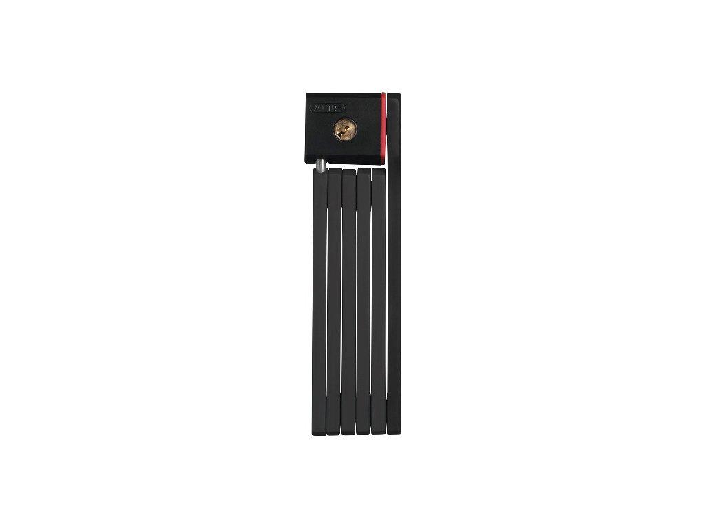 zámok ABUS uGRIP BORDO 5700/80 black