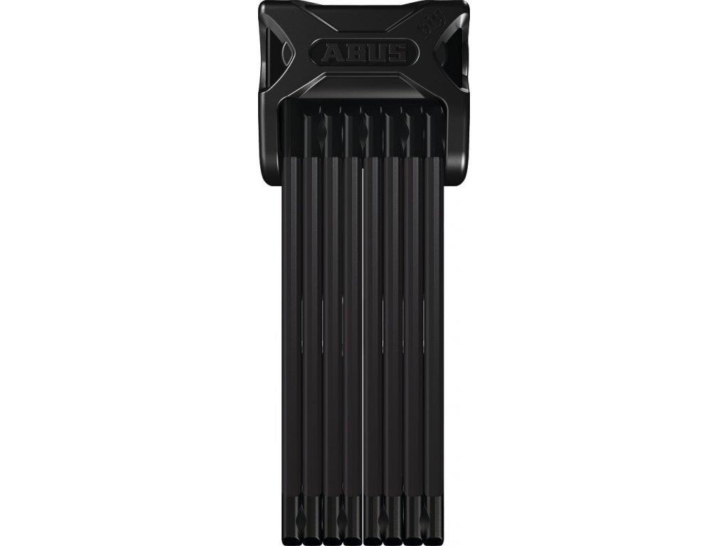 zámok ABUS BORDO BIG 6000/120 black