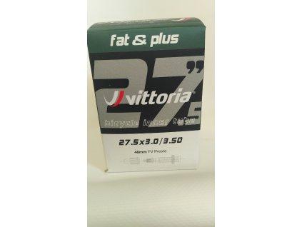 VLD VITTORIA 27,5x3,0-3,5 GV 48 mm