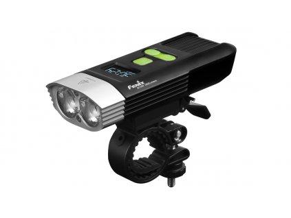 svetlo predné FENIX BC30R Max 1800 lm