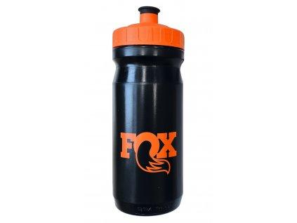 flaša FOX 600ml