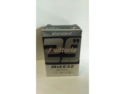 VLD Vittoria 29x2,50/3.0   GV 48mm