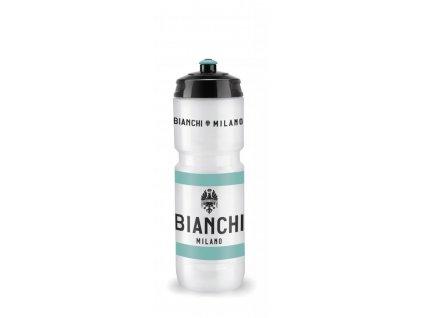 fľaša BIANCHI MILANO 800 ml