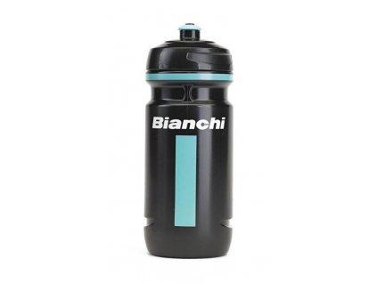 fľaša BIANCHI LOLI 600 ml