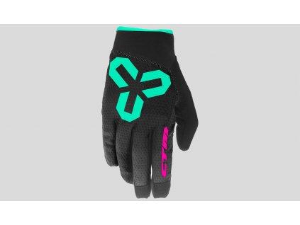 rukavice CTM VICE XS dámske