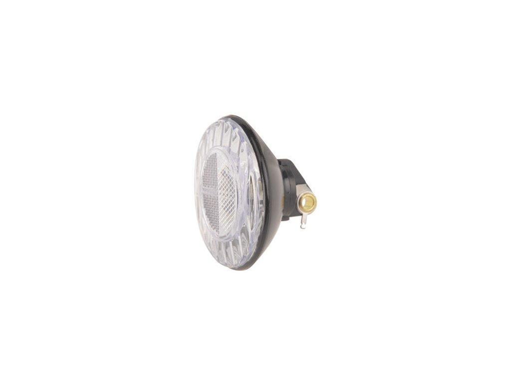 CTM lampa přední dynamo