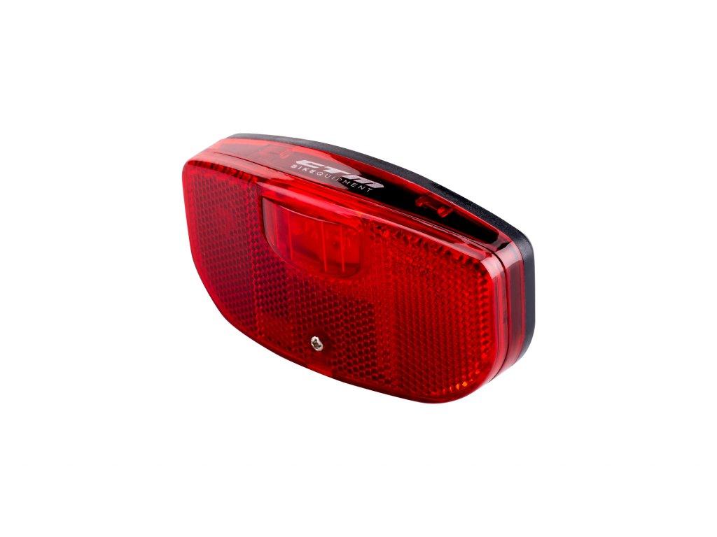 CTM lampa na nosič zadní