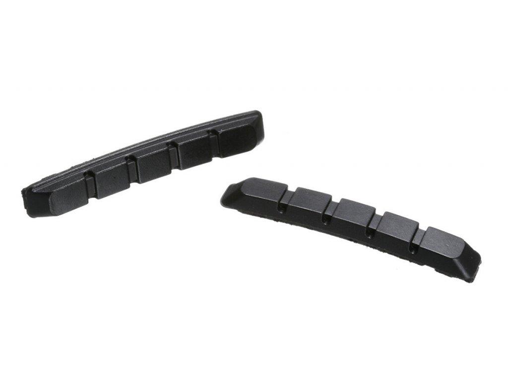 MAX1 brzdová gumička 72mm