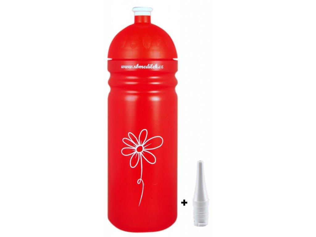 lahev R+B 0,7 l Kytička