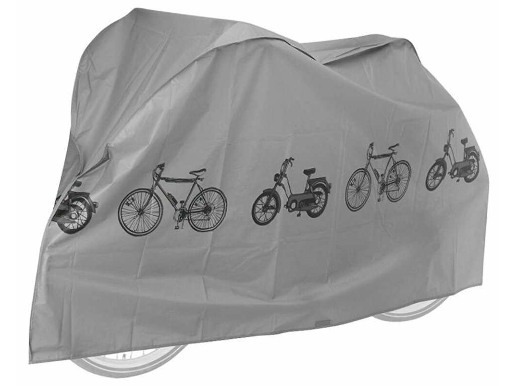 MAX1 potah kola ochranný