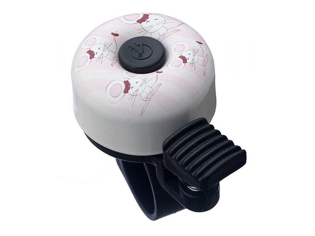 zvonek MAX1 mini myš