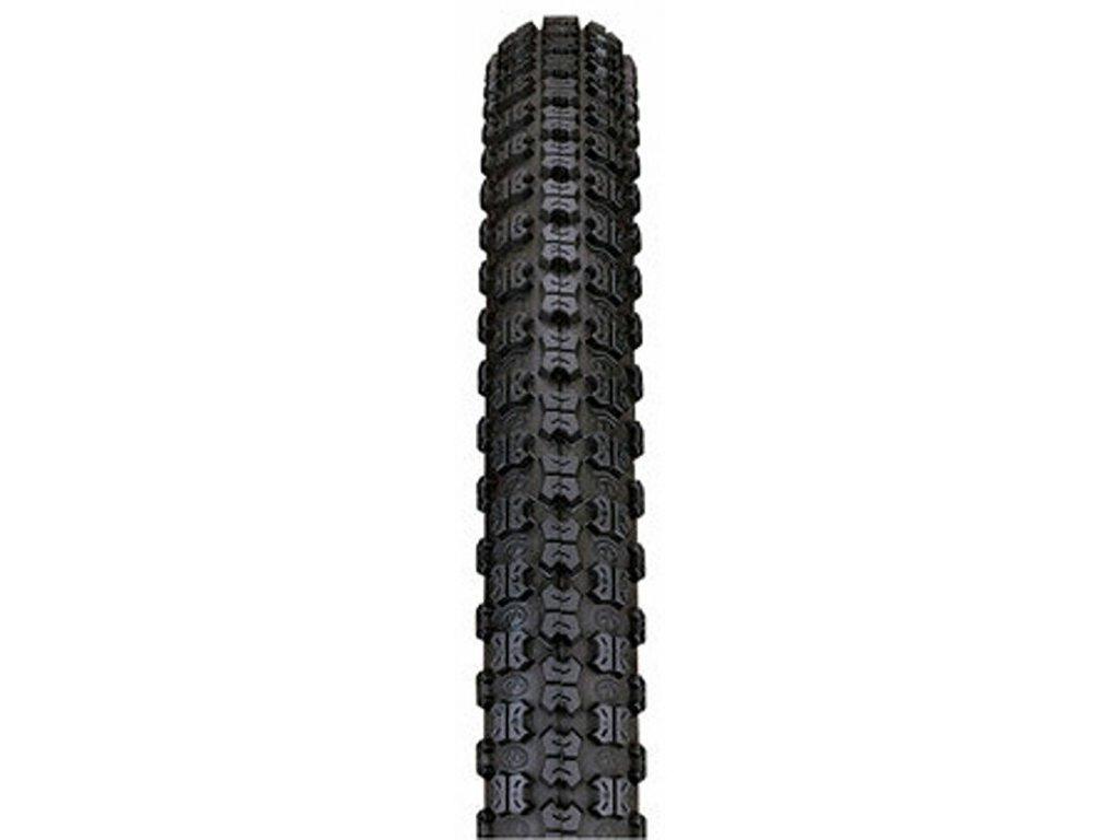 plášť CHAOYANG 20x1,75(406-47) H-506 27 tpi černý