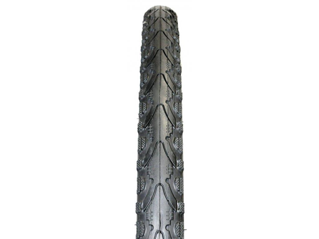 plášť KENDA Khan 700x35C/37-622 (K-935) K-Shield, vhodný pro E-bike