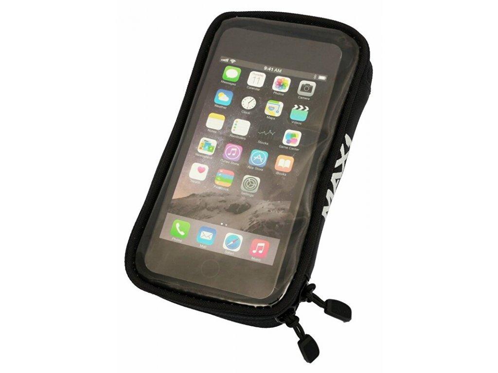 MAX1 Flash držák mobilu