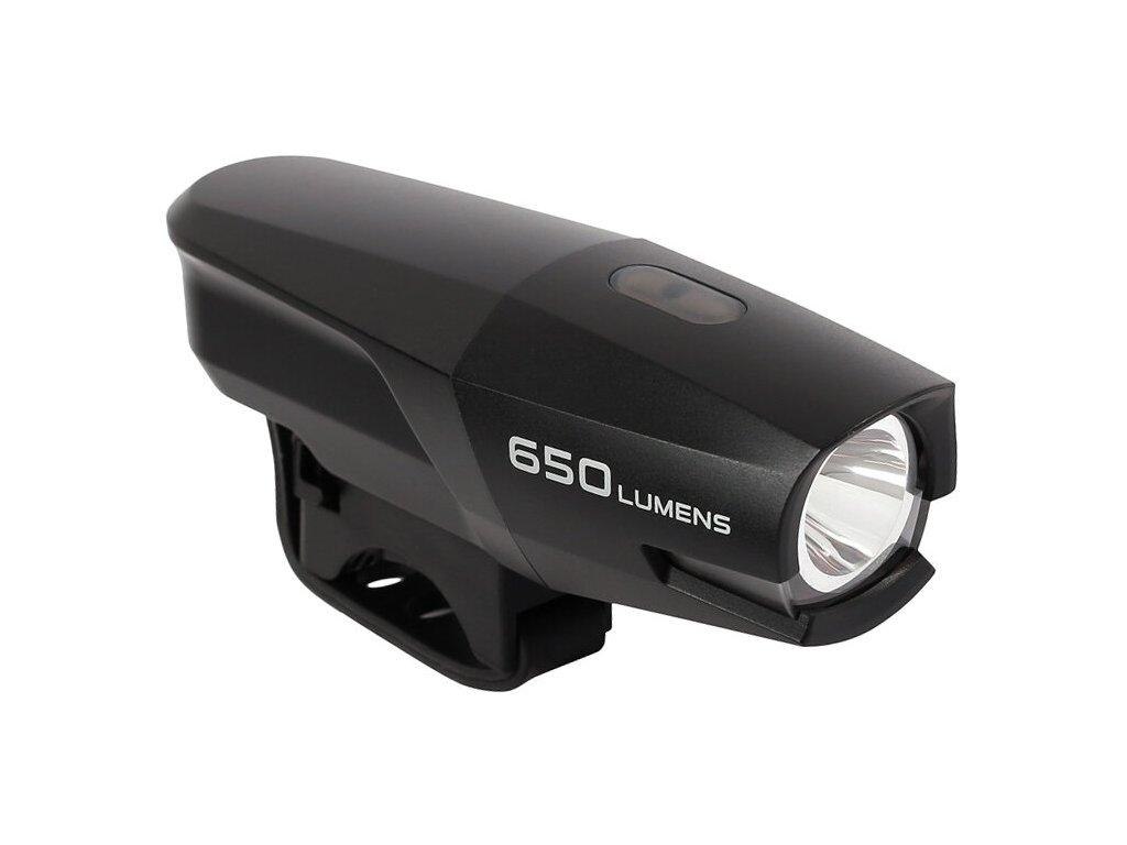 SMART Polaris 700 USB světlo přední