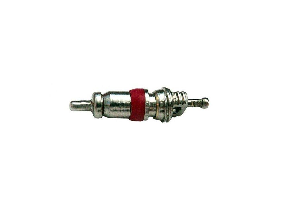 MOTO ventilek krátký bez pružinky