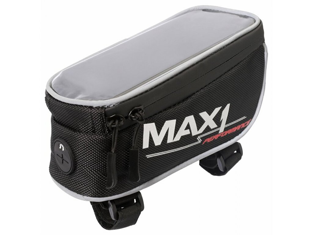MAX1 Mobile One reflex brašna