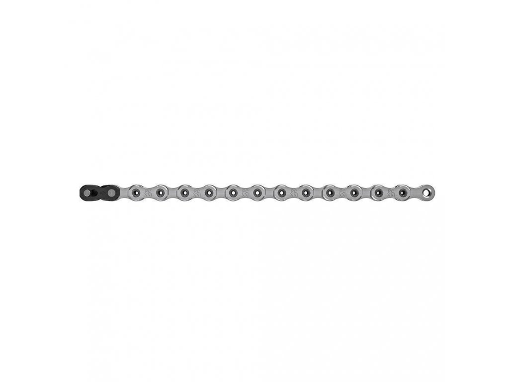SRAM CN PCXX1 118LI W/ POWER-LOCK 11S  řetěz