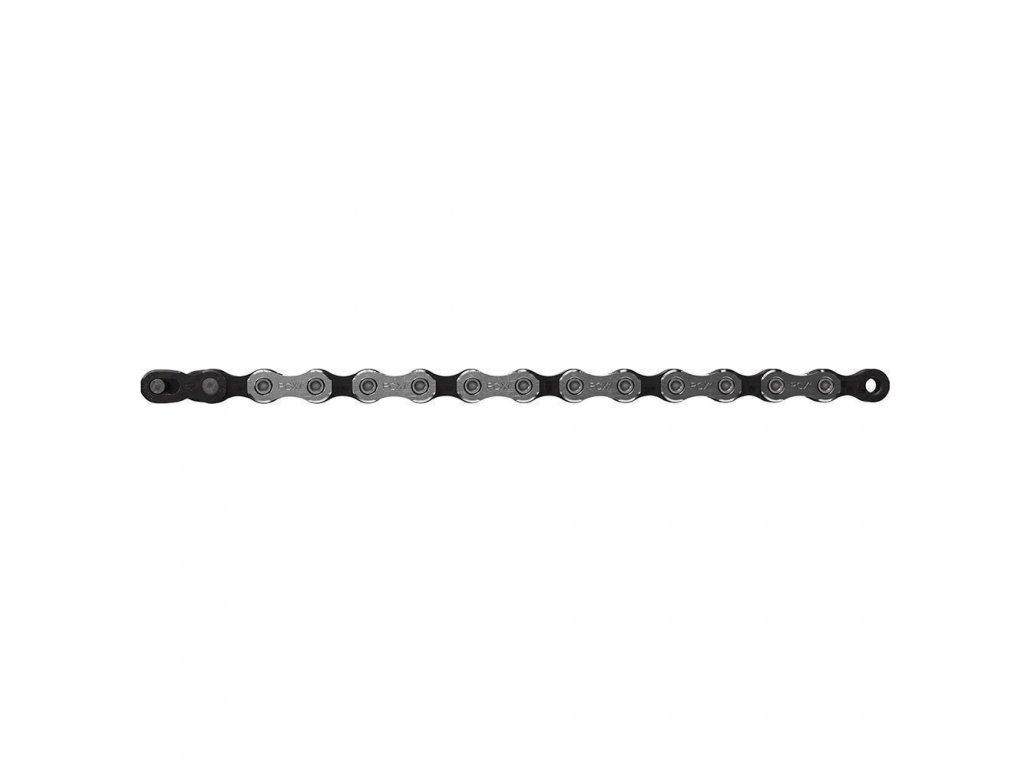 SRAM CN PCX1 118LI W/ PWR.LCK 11S řetěz