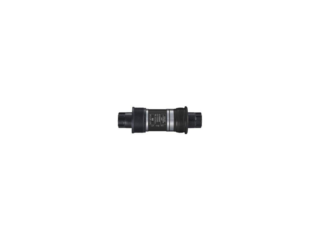 SHIMANO středové složení BB-ES300 osa octalink 68 mm 113 mm