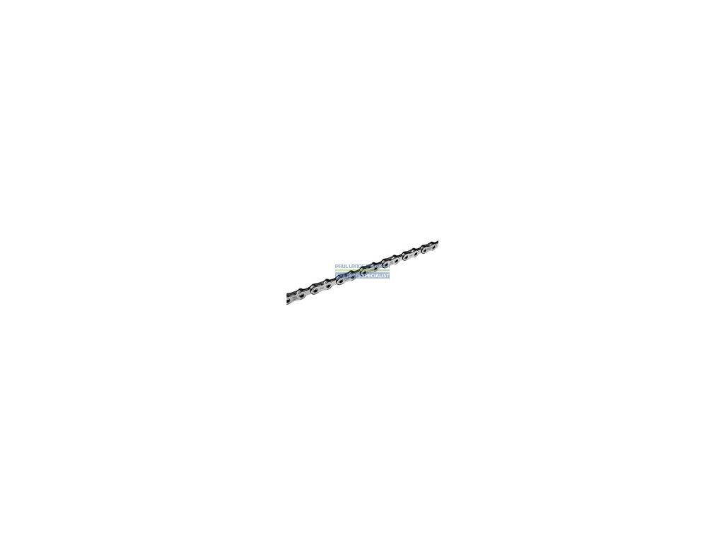CN M7100
