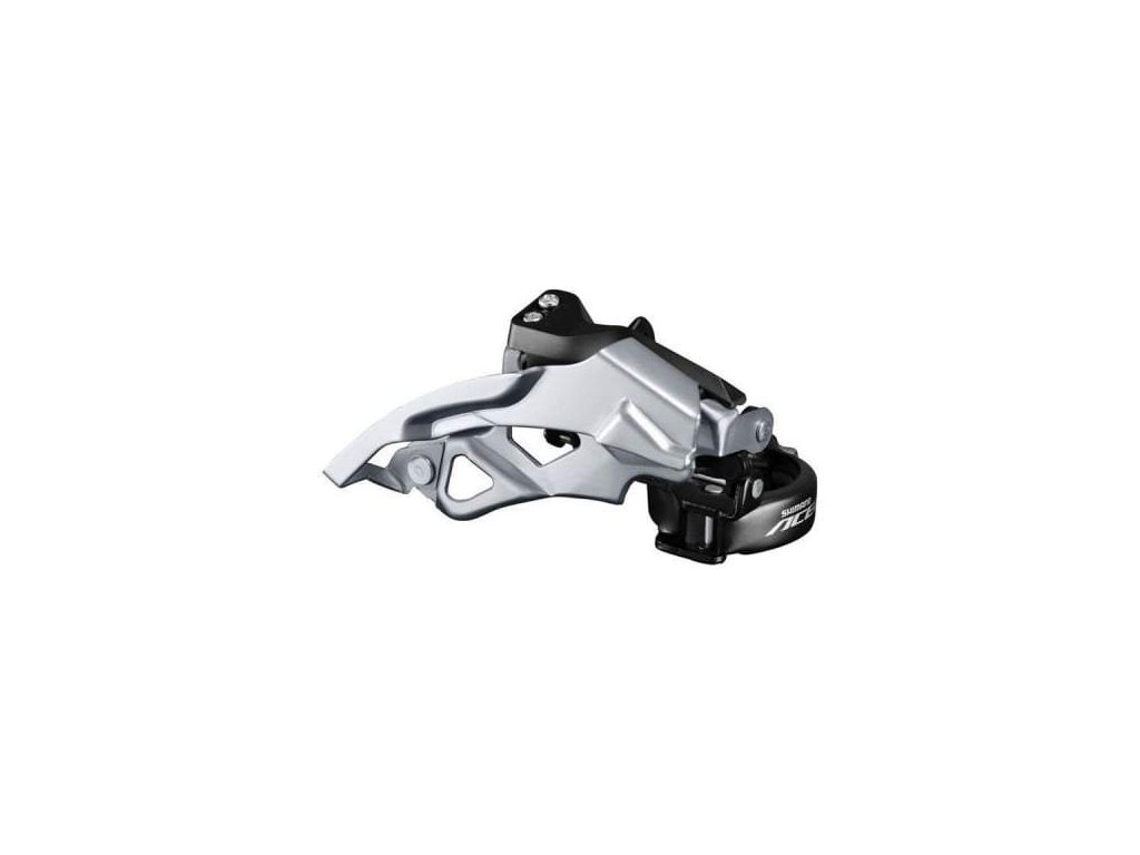 Switch front Shimano Acera universal traction t3000 2 63 68 efdt30002tsx3 art 38007