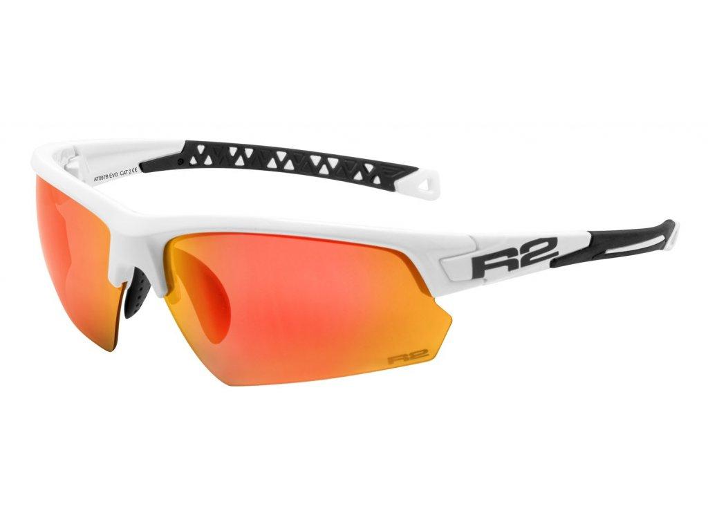 R2 EVO Sportovní brýle, různé barvy