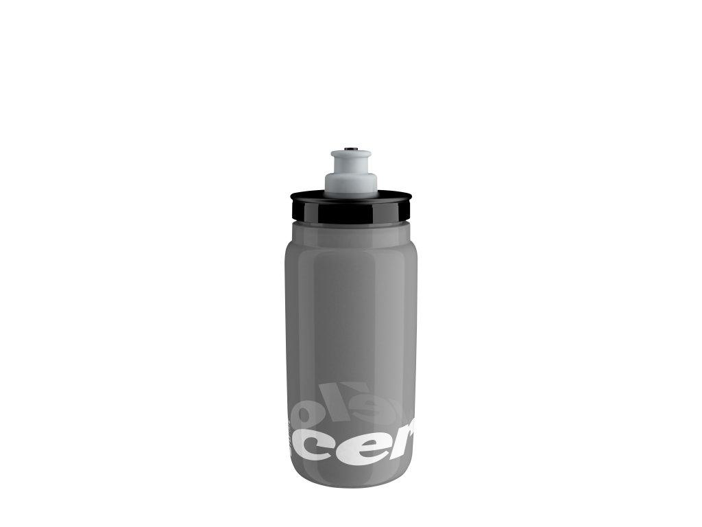 ELITE láhev FLY TEAM CERVELO 550 ml