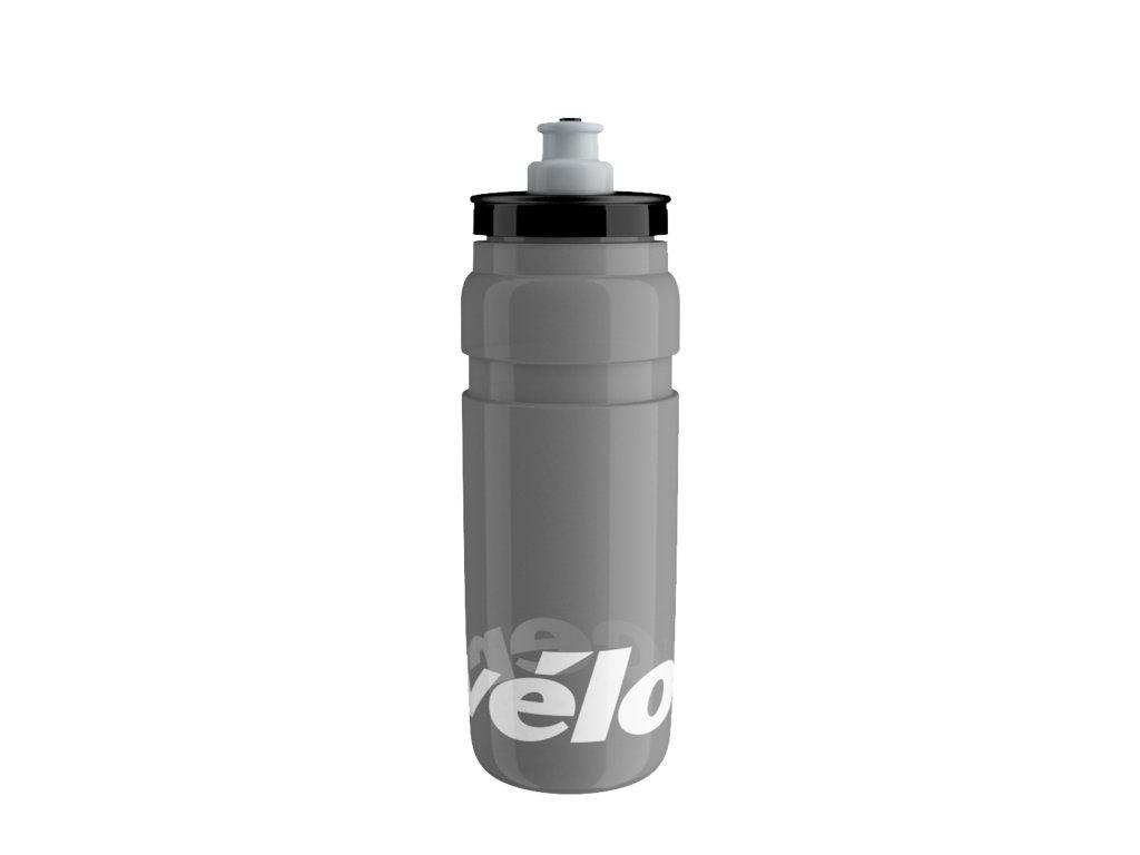 ELITE láhev FLY TEAM CERVELO 750 ml