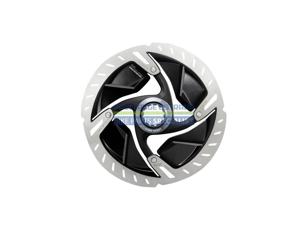 SM RT900