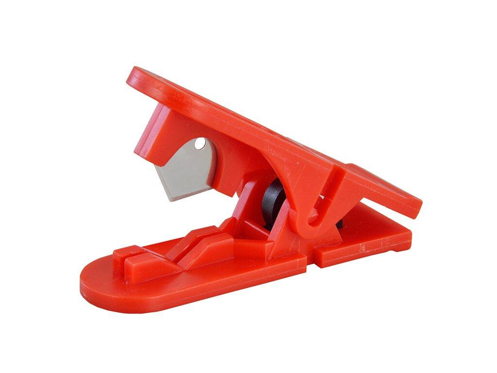 MAX1 nůž na zkracování hydraulických hadic