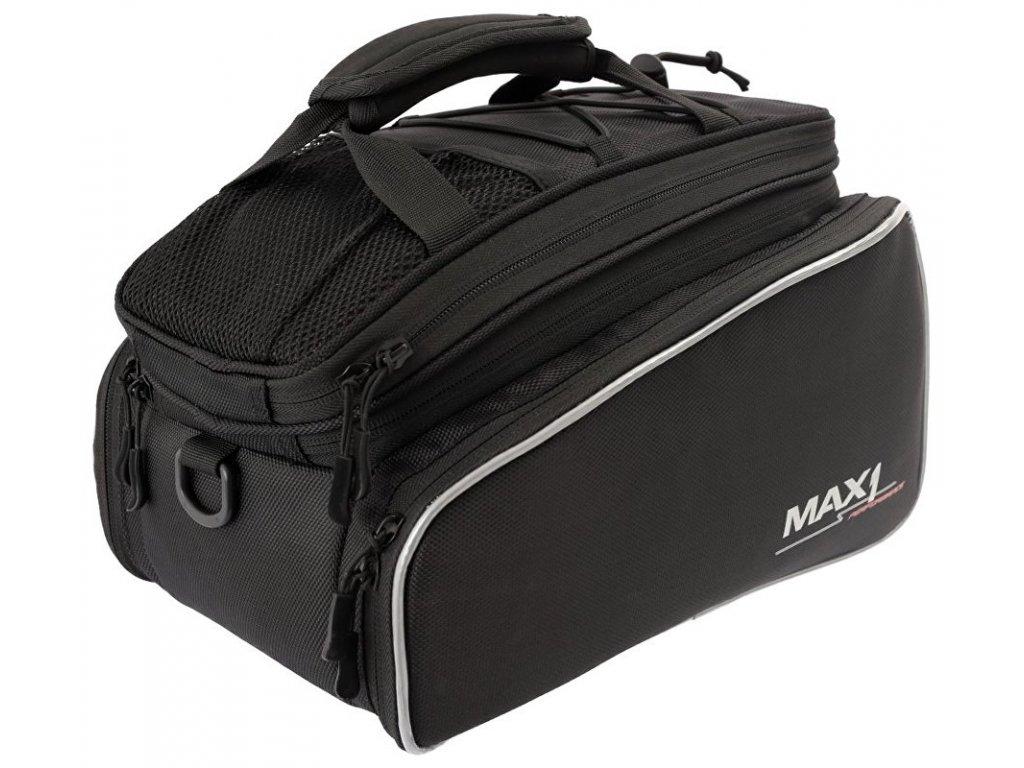 MAX1 Rackbag XL brašna na nosič