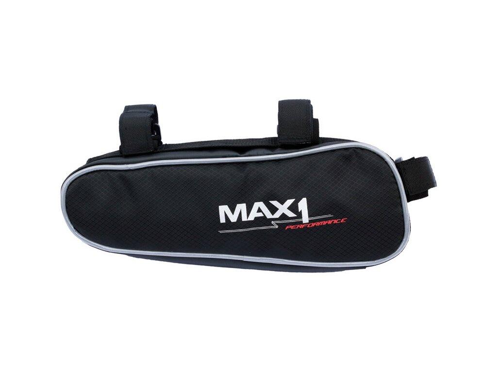 MAX1 Frame Deluxe brašna