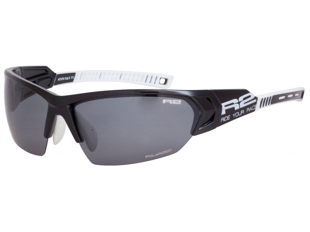 R2 UNIVERSE RX Sportovní brýle, různé barvy