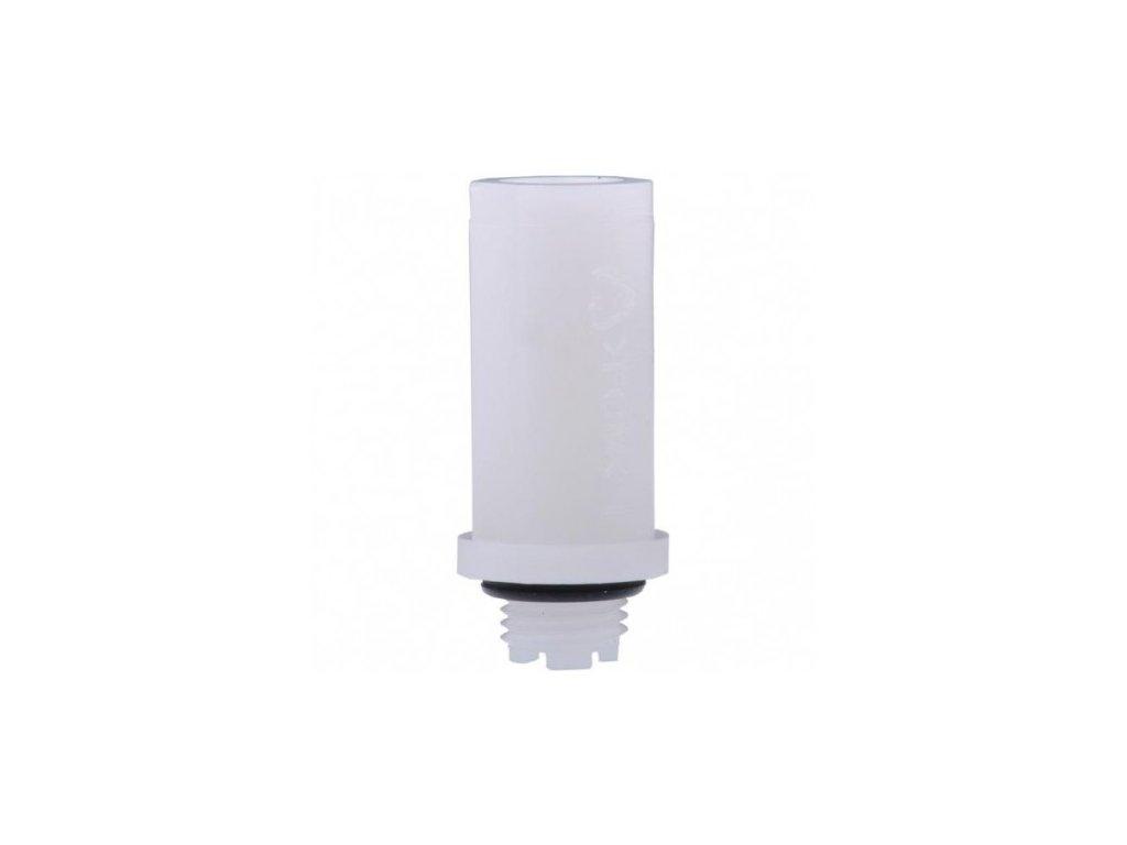 adapter pro nalevka na odvzdusneni brzd shimano