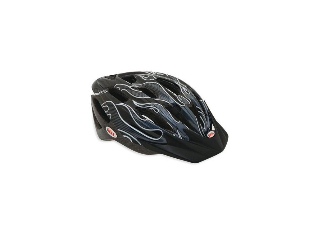 cyklistická přilba BELL COGNITO