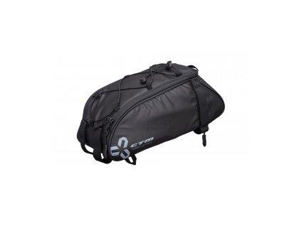 taška na nosič CTM Cruize