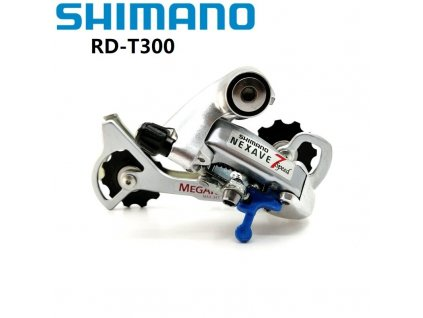 SHIMANO NEXAVE 7 Speed Rear Derailleur Max 34T rekking Bicycle Road Bicycle Mountain Bike 7 8