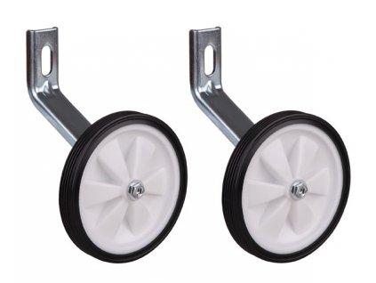 """balanční kolečka PRO-T 16"""""""