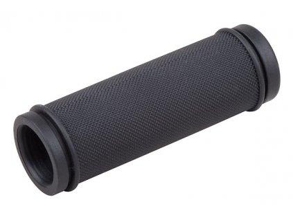 gripy PRO-T Grip Shift černé 98