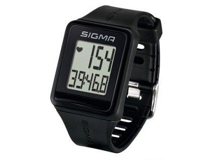 pulsmetr SIGMA ID.Go různé barvy