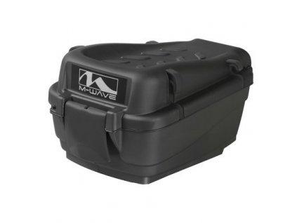 Kufr na nosič 5 litrů