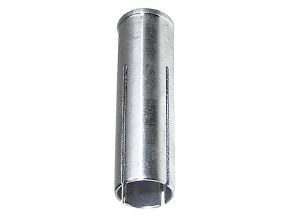 redukce představce MAX1 z 22,2 na 25,4 mm