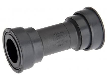 SHIMANO středové složení SM-BB71 misky press-fit 86,5 mm