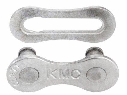 spojka na řetěz KMC  6-7-8 rychlostní