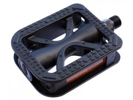 MAX1 Hi-Impact plast kuličkové uložení  pedály