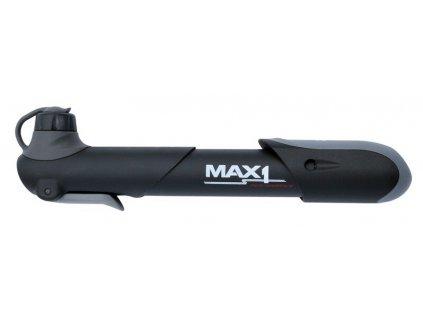 MAX1 hustilka Tour mini